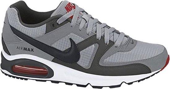 Nike Air Max Command Maat 45