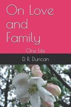 On Love and Family
