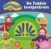 Teletubbies - De Tubbie toetjestrein