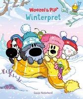 Woezel & Pip - Winterpret