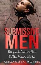 Submissive Men