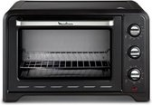 Moulinex Optimo 33L OX464810 - Mini oven (vrijstaand)