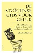De stoïcijnse gids voor geluk
