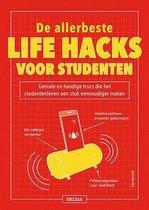 De allerbeste life hacks voor studenten