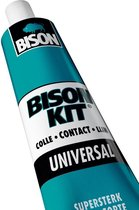 Bison Kit 50 ml tube blister -