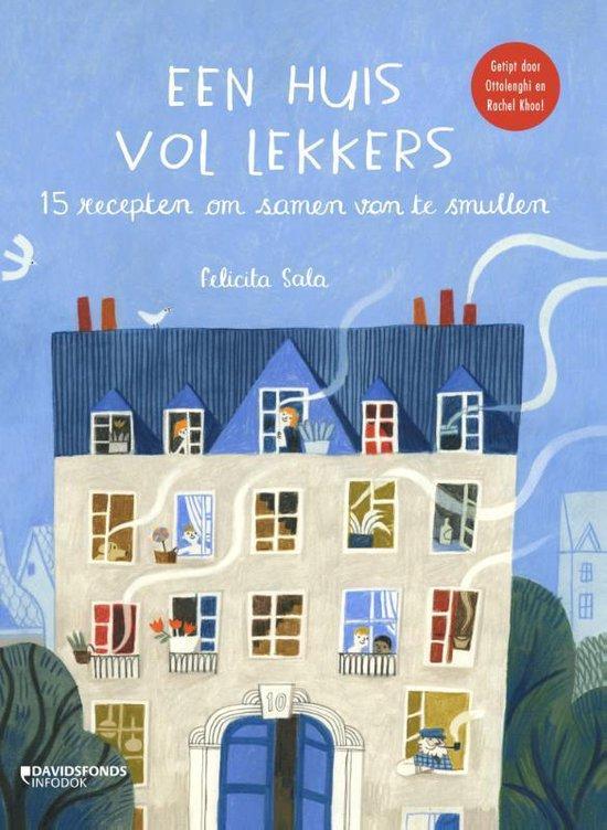 550x752 - Leuke multiculturele kinderboeken voor thuis én in de klas & WIN