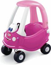 Little Tikes Cozy Coupe Princess Rozy - Loopauto