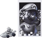 Monopoly – Gamer Mario Kart Power Pack - Metal Mario