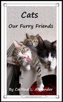 Cats: Our Furry Friends