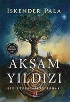 Aksam Yildizi