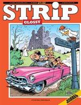 StripGlossy 21 / 22