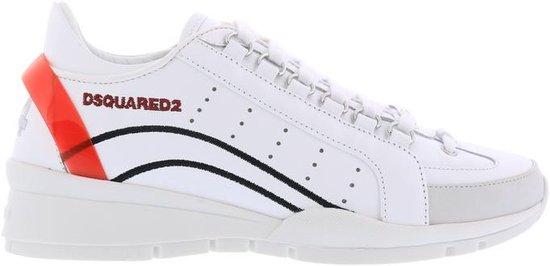 Sneaker Dames maat 37 Wit
