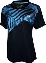 FZ Forza Coventry t-shirt