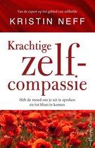 Intense zelfcompassie