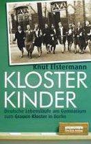 Klosterkinder