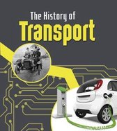 The History of Transport