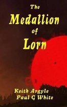 The Medallion of Lorn