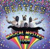 Magical Mystery Tour (Ltd)