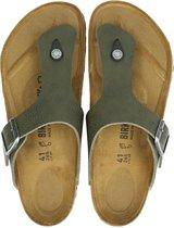 | Birkenstock Ramses Heren Slippers Regular fit