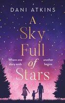Omslag A Sky Full of Stars