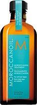 Moroccanoil Treatment Haarolie - 100 ml