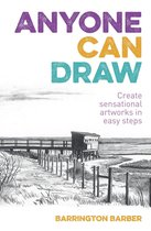 Anyone Can Draw