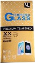 Apple iPhone X premium tempered screen protector