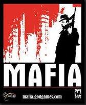 Mafia - Windows