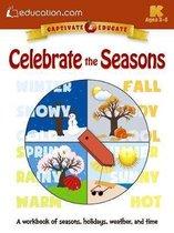Celebrate the Seasons