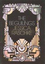 Beguilings