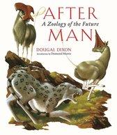 After Man