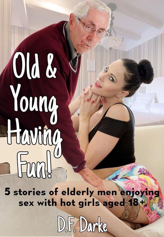 Fun sex funny fuck