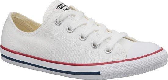 bol.com   Converse All Star Dainty Ox 530054C - Sneakers ...
