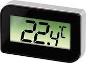 Xavax digitale thermometer voor diepvries & koelkast