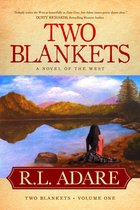 Two Blankets