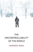 The Uncontrollability of the World