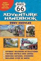 Abandon!!!!! Route 66 Adventure Handbook