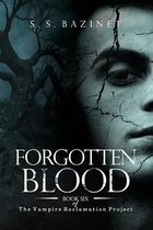 Forgotten Blood (Book 6)