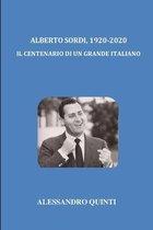 Alberto Sordi, 1920-2020 - Il Centenario di un grande italiano