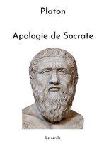 Platon Apologie de Socrate