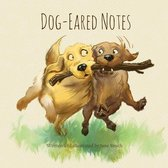 Dog-Eared Notes