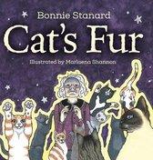 Cat's Fur