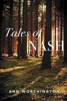 Tales of Nash