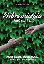Fibromialgia si puo guarire...