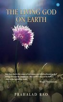 The Living God on Earth