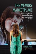 The Memory Marketplace