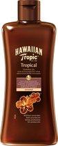 Hawaiian Tropic Tropical Tanning Oil 200 ml