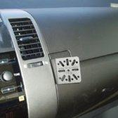 Houder - Dashmount Toyota Prius 2004-2009