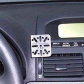 Houder - Dashmount Toyota Avensis 2003-2008