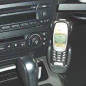 Houder - Dashmount BMW 3-Serie E90 2005-2012